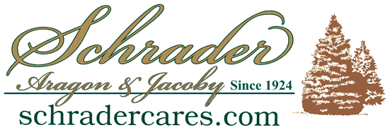 Schrader Funeral Home